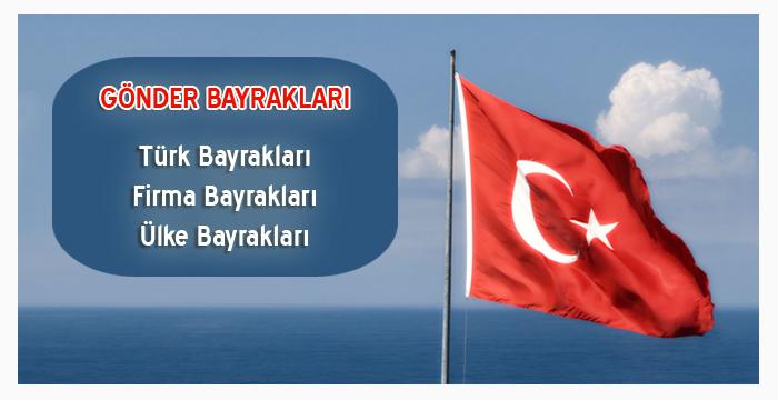 bayrakçı_gönder_bayrakları_isanbul