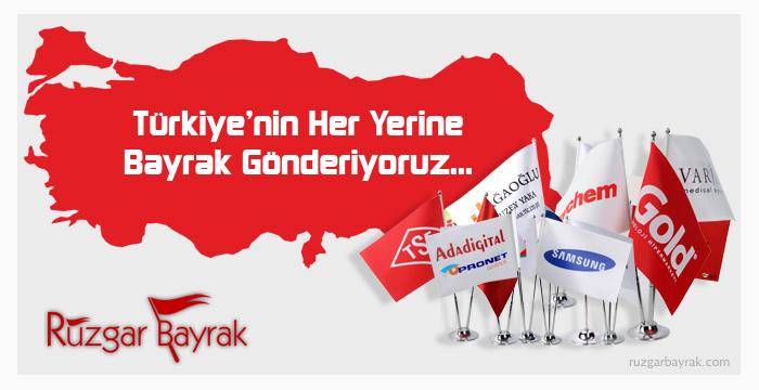 bayrakci_bayrak_bayrakcilar_kadikoy_uskudar_izmir_ankara_istanbul