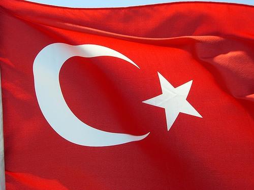 turk-bayraklari-resmi-foto-bayrakci (1)