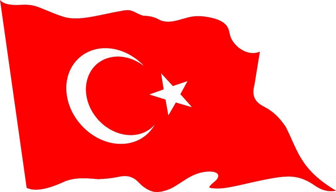 turk-bayraklari-resmi-foto-bayrakci (2)