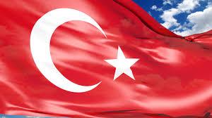 turk-bayraklari-resmi-foto-bayrakci (3)