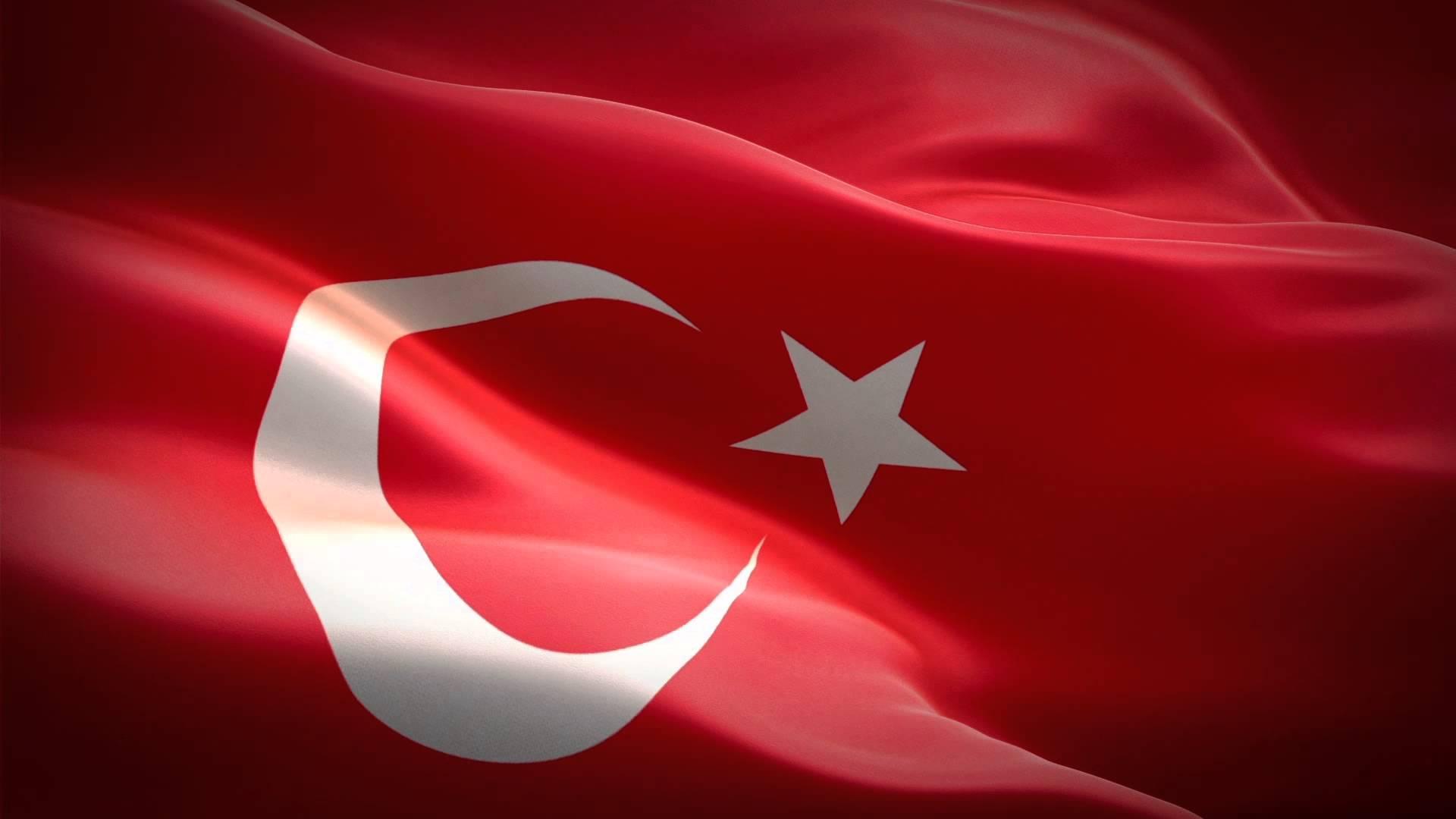 turk-bayraklari-resmi-foto-bayrakci (5)