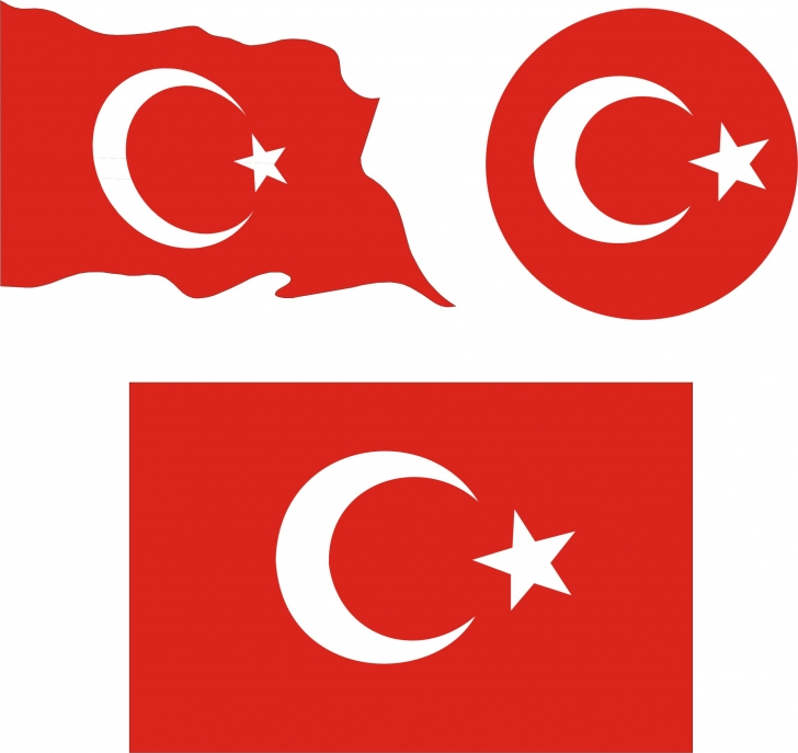 turk-bayraklari-resmi-foto-bayrakci (6)