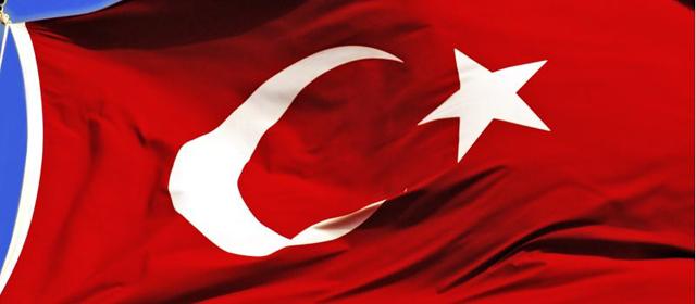 turk-bayraklari-resmi-foto-bayrakci (7)
