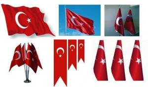 turk_bayraklari_bayrak_imalati
