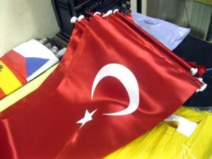 turk_bayraklari_bayrak_imalati2