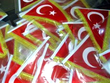 turk_bayraklari_bayrak_imalati3